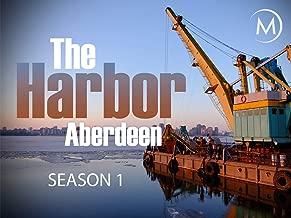 The Harbor: Aberdeen