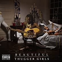 Best young thug relationship Reviews