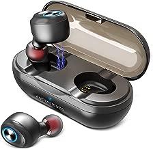 Best true wireless stereo earbuds ip010 Reviews
