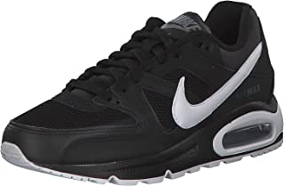 Nike Air Max Command Mens Running