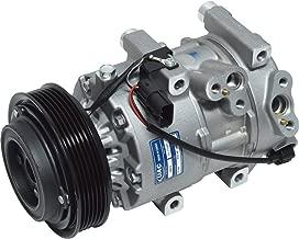 Best 2013 kia sportage ac compressor price Reviews