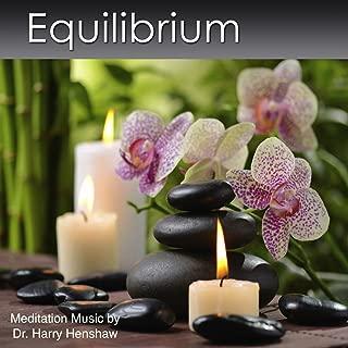 equilibrium stream