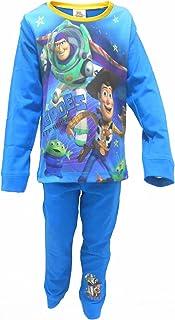 Disney Niños Pijamas
