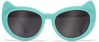 Chicco Occhiale da Sole, Bimba 36+ Mesi, Multicolore 1