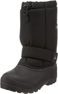 Rocket Cold Weather Boot (Toddler/Little Kid/Big Kid)