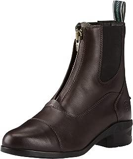 ARIAT Women's English Paddock Boot