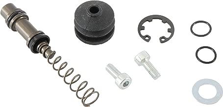 New All Balls Master Cylinder Rebuild Kit 18-1055 For KTM 65 SX 14 15 16 17 18, 65 SXS 14, 85 SX 14 15 16 17 18, 85 SX Big Wheel 14 15 16, 85 SXS 14, Freeride 250 R 15 16 17, 350 Freeride 15
