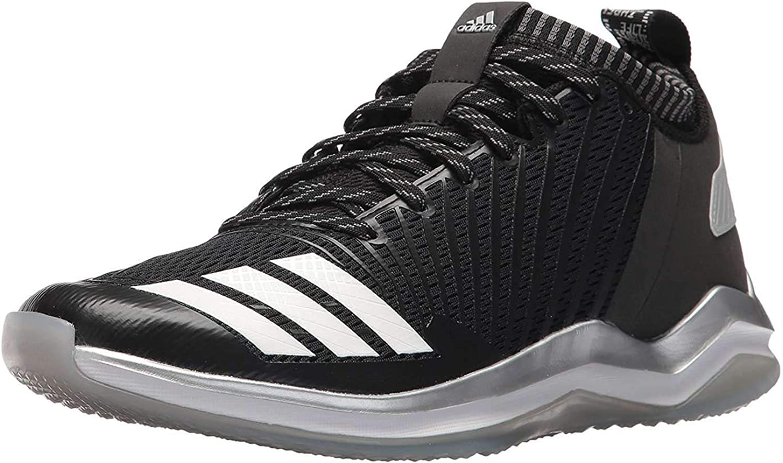 adidas Men's Powerlift Ranking TOP16 Trainer Cross Shoe Training Max 43% OFF