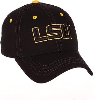 Lsu Hats For Men