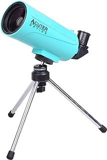 SIGHTRON サイトロン 天体望遠鏡 学習望遠鏡キット MAKSY60 NB1240010015