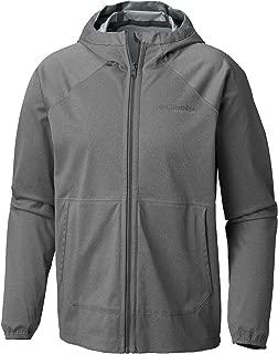 Men's Outdry Ex Reversible Jacket