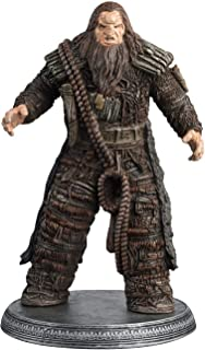 HBO - Figura de Resina Juego de Tronos. Game of Thrones Collection mag The Mighty