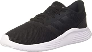 adidas LITE RACER 2.0 Womens Running Shoes