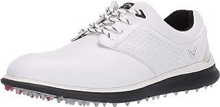Men's Skyline Golf Shoe