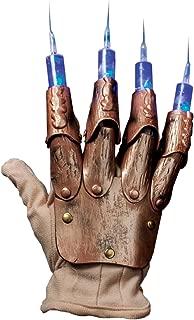 Forum Novelties Freddy Syringe Glove