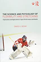 Best the science of flexibility Reviews