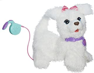 Best gogo dog toy Reviews