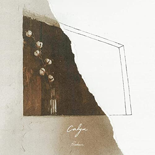Calyx by Predawn on Amazon Music - Amazon com