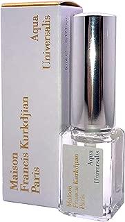 Maison Francis Kurkdjian Aqua Universalis EDT 5ml Spray