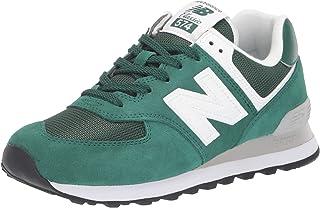 Men's 574 V2 Essential Sneaker
