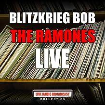 Rockaway Beach (Live)