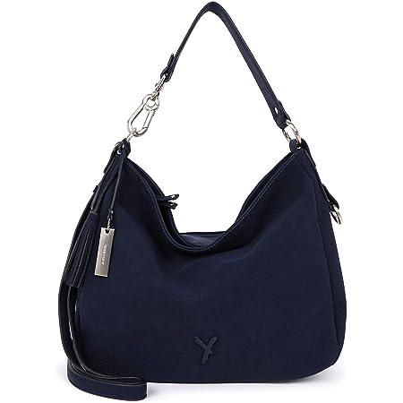 SURI FREY Beutel Romy 12403 Damen Handtaschen Uni One Size
