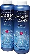 Best baqua spa oxidizer Reviews