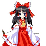 Touhou images anime manga game picture
