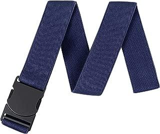 Best jeweled stretch belt Reviews