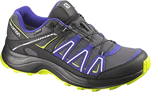Salomon - Chaussures XA Centor GTX pour hommes