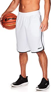 Best and1 basketball ball Reviews