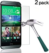 Best htc one m8 screen protector Reviews
