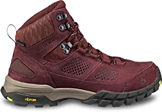Vasque Talus at UltraDry Women's Boot