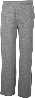 Soffe Men's Sweatpants