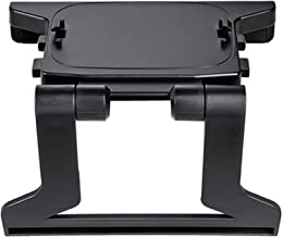 Ogrmar Kinect Sensor Mounting Clip TV Mounting Clip