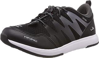 Viking 中性款儿童 Bislett Ii GTX 交叉运动鞋
