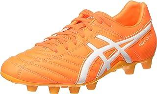 87c770ed258c6 ASICS Men's Football Boots Online: Buy ASICS Men's Football Boots at ...