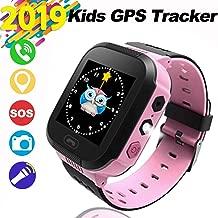 d99+ gps smart watch