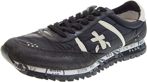 PREMIATA Chaussures Chaussures Homme paniers Sean 2898  bienvenue à l'ordre