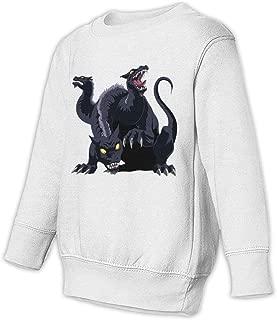 Pegasus Seiya Zeus Gemini Saga Saints Unisex Pullover Juvenile Sweatshirt