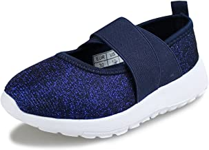 Hawkwell Kid Athletic Sneakers Breathable Lightweight Running Shoes(Toddler/Little Kid/Big Kid)