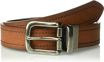belt boys