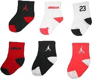 Amazon.es: Nike - Calcetines / Calcetines y medias: Ropa