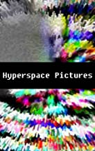 Hyperspace Pictures: vol 226