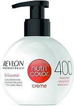 Revlon Nutri Color Creme (#400) 270 ml