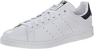 adidas - Originals - Zapatillas Stan Smith para hombre