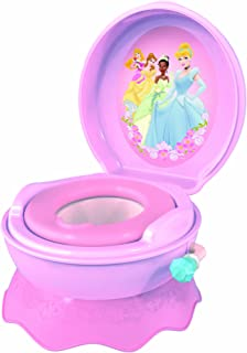 magical sounds potty system
