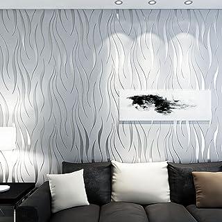 Amazon Com Living Room Wallpaper