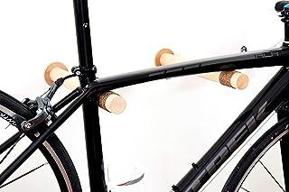 soporte bicicleta/soporte bici/bicicleta/porta bicicleta/porta bicicletas/FLOKI