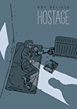 Best hostage graphic novel Reviews